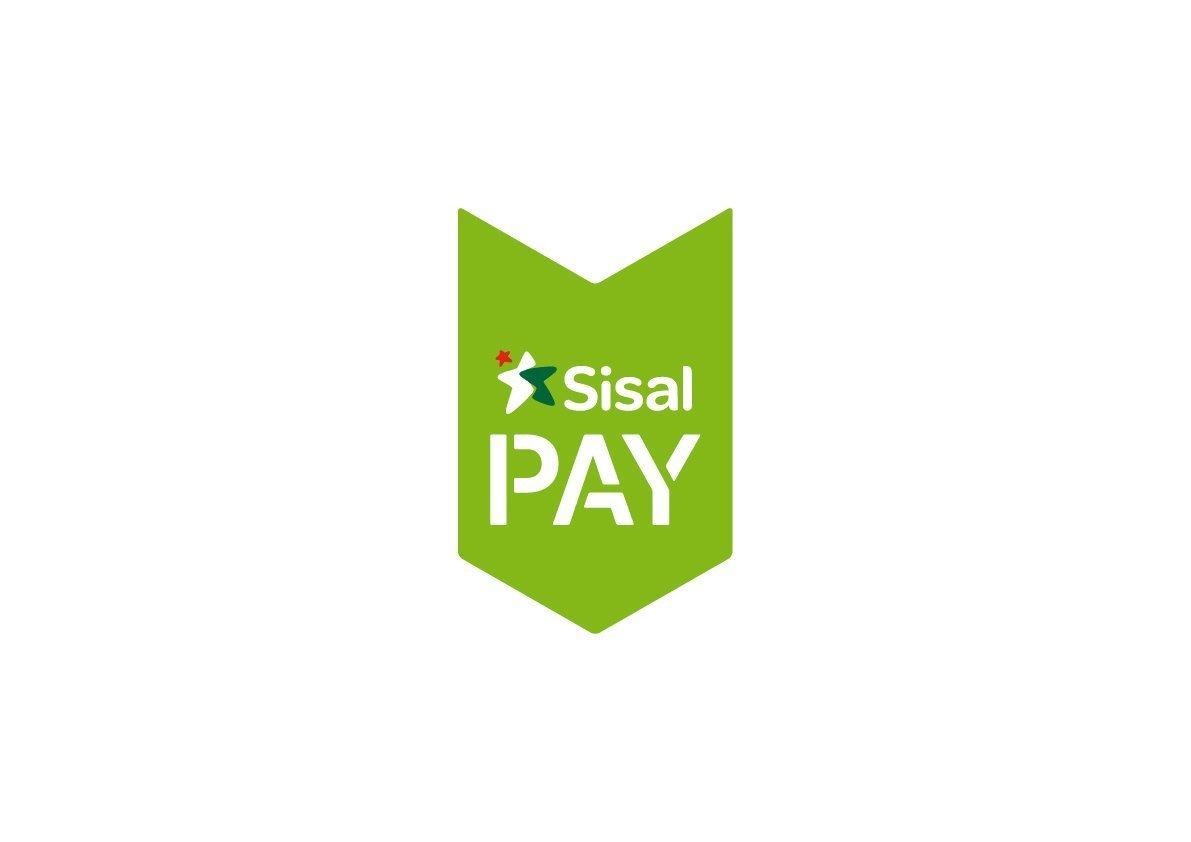 Sisal Pay